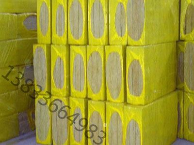 岩棉板防火性能