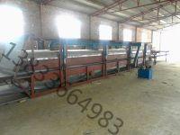 生产岩棉切条机厂家