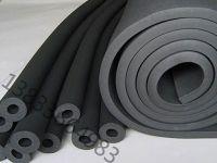 橡塑保温管性能